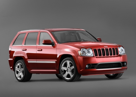 Jeep_Grand_Cherokee_SRT8_f_3_4ers.jpg