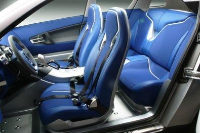 Chevrolet T2X 03.jpg
