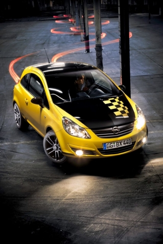 opel-corsa-color-race-7.jpg