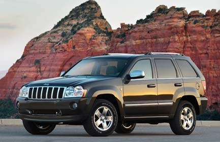 2006_Jeep_GrandCherokee_ext_1.jpg