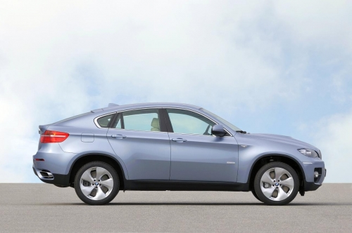 big_BMWX6ActiveHybrid_45.jpg
