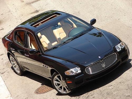 Maserati-Quattroporte.jpg