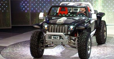 Jeep Hurricane 004.jpg