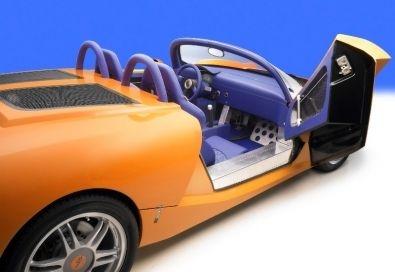 Valmet race passione motori for Quali sono le dimensioni di un garage per due auto