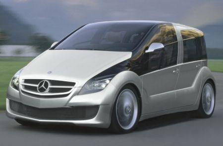 Mercedes F600 Hygenius 005.jpg