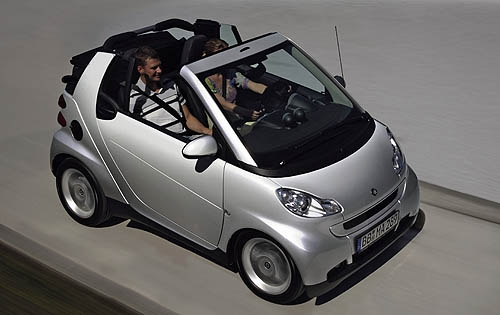 2008_smart_fortwo_passion_cabrio_top.jpg