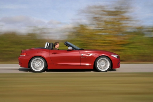 bmw-z4-roadster-sdrive35is_3.jpg