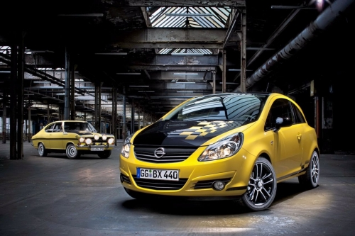 opel-corsa-color-race.jpg