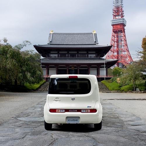 Nissan cube 006.jpg
