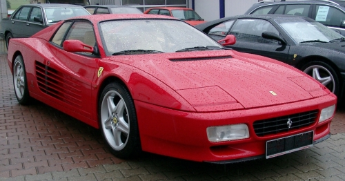 Ferrari_Testarossa_front_20080419.jpg