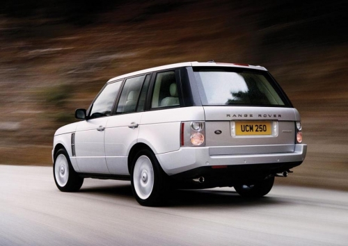 range_rover_supercharged_2006_3.jpg