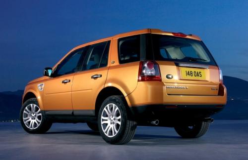 Land-Rover-Freelander-2-2-lg.jpg