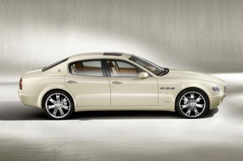 Maserati-Quattroporte-Collezione-Cento-2-lg.jpg