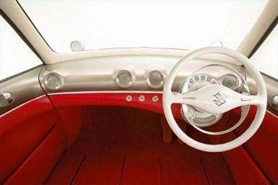 Suzuki LC 003.jpg