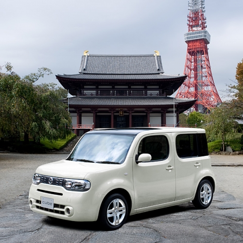 Nissan cube 001.jpg