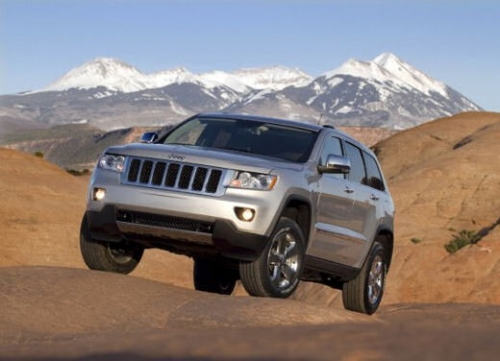 Jeep Grand Cherokee 2011 002.jpg