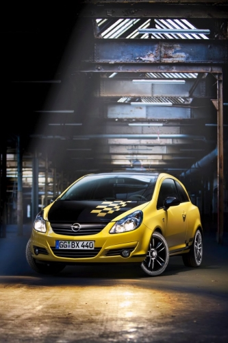 opel-corsa-color-race-5.jpg