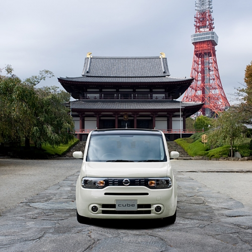 Nissan cube 005.jpg