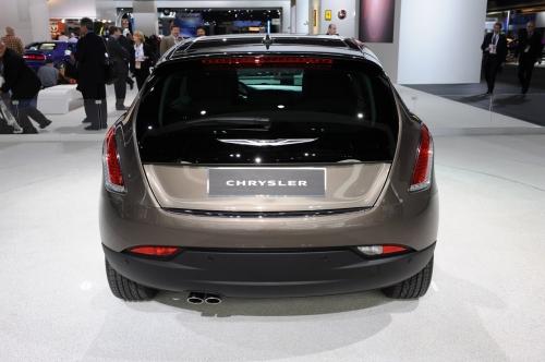 Chrysler Delta 003.jpg