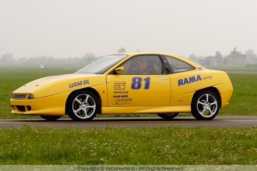13726-1995-Fiat-Coupe.jpg