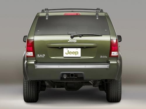 jeep-grand-cherokee-06.jpg