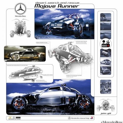 Mercedes Mojave Runner 005.jpg