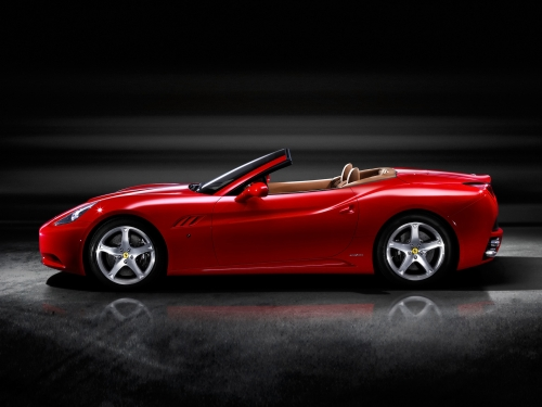 2009-Ferrari-California-Side-1920x1440.jpg