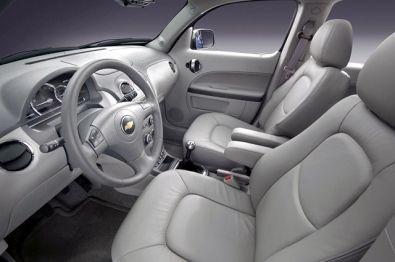 Chevrolet HHR 006.jpg