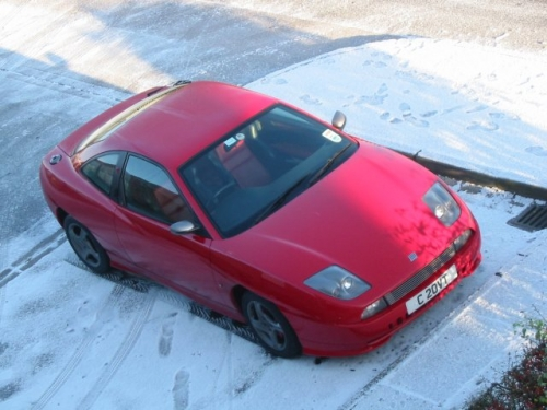 fiat_coupe_11.jpg