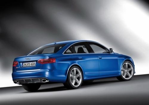 Audi RS 6 Plus 003.jpg