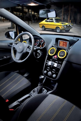 opel-corsa-color-race-6.jpg
