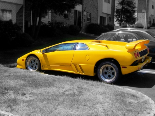 Yellow_Lamborghini.jpg