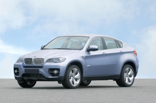 big_BMWX6ActiveHybrid_46.jpg