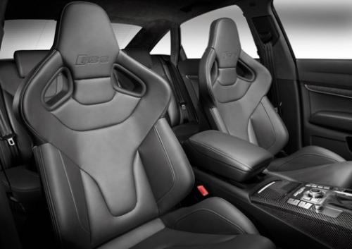 Audi RS 6 Plus 004.jpg