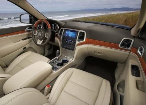 Jeep Grand Cherokee 2011 009.jpg