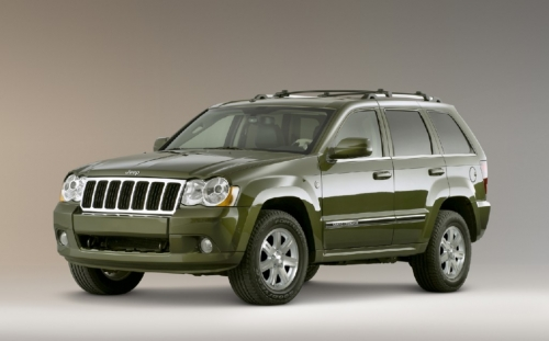 big_JeepGrandCherokee20085.jpg