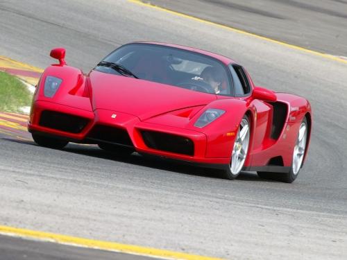Ferrari-Enzo-041.jpg
