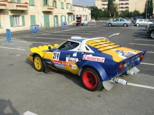 Lancia Stratos HF.jpg