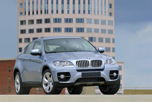 big_BMWX6ActiveHybrid_50.jpg