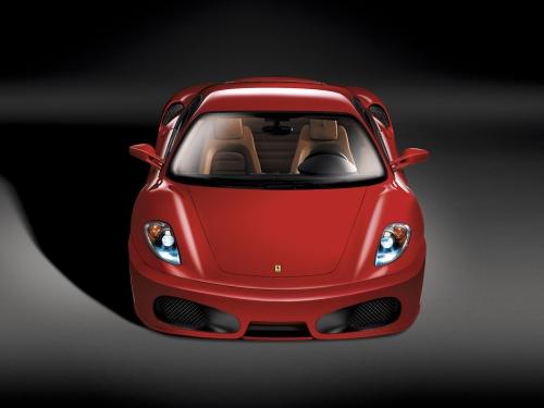 2005-Ferrari-F430-Front.jpg