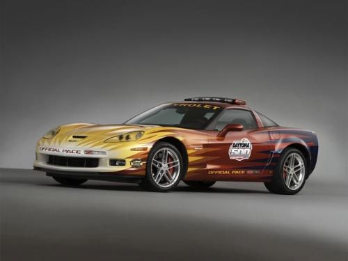 Chevrolet Corvette Z06 Daytona 001.jpg