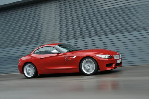bmw-z4-roadster-sdrive35is_7.jpg