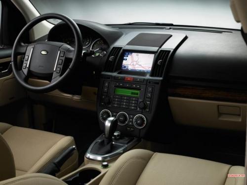 Land_Rover_freelander_27.jpg
