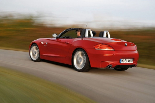 bmw-z4-roadster-sdrive35is_5.jpg