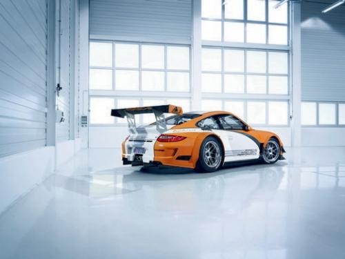 porsche 911 gt3 r hybrid 005.jpg