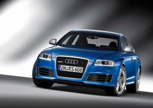 Audi RS 6 Plus 007.jpg
