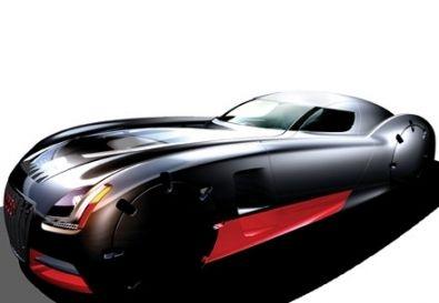 Audi Nero 001.jpg