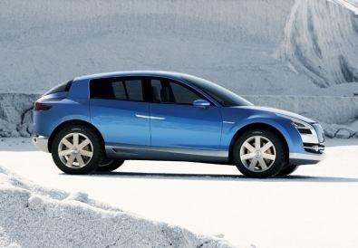 Renault Egeus 004.jpg