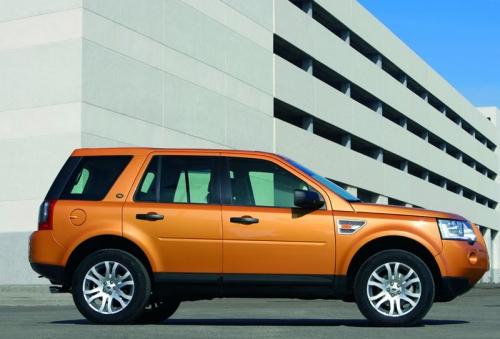 Land-Rover-Freelander-2-3-lg.jpg