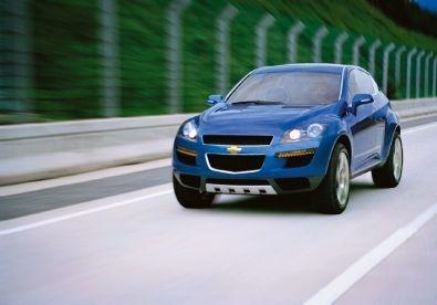 Chevrolet T2X 01.jpg
